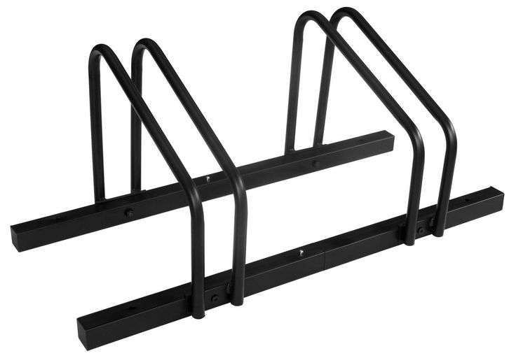 Best 25 Bike Stands Ideas On Pinterest Bicycle Rack