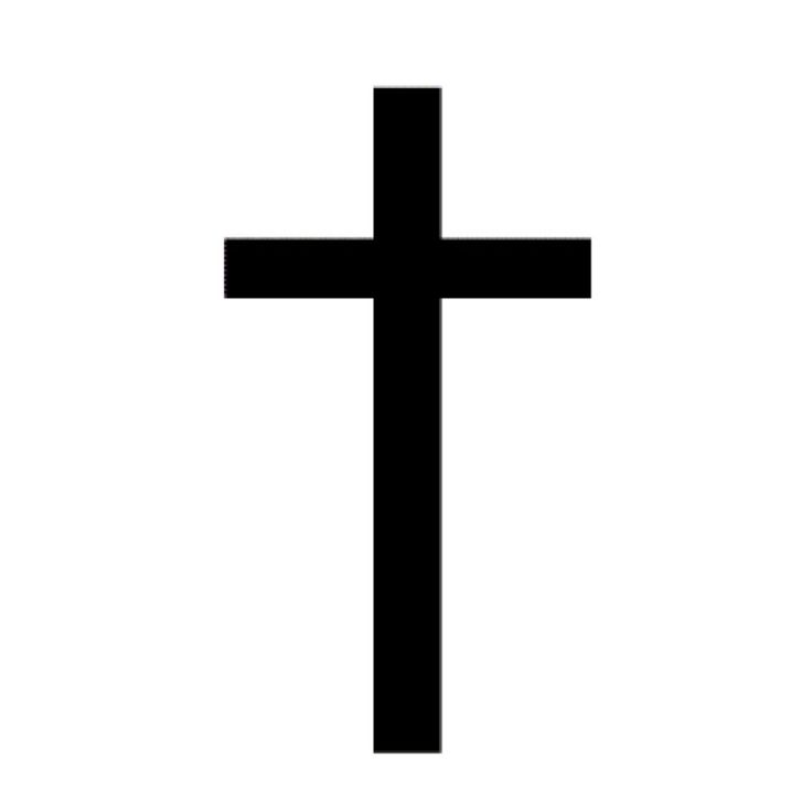 25 best ideas about cross designs on