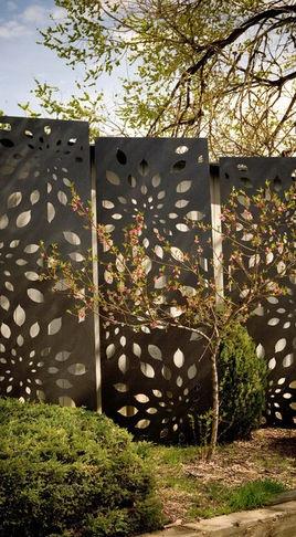 Garden Decor - page 2