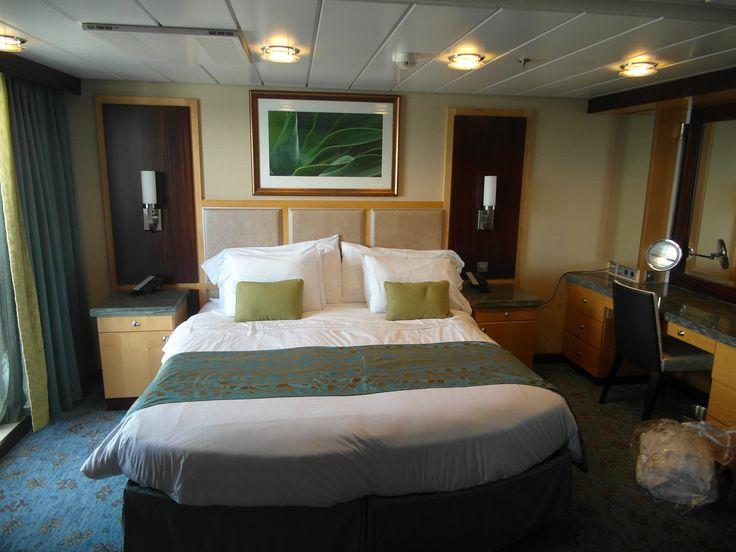 42 Best Royal Caribbean International Oasis Of The Seas Images On Pinterest Oasis Royal