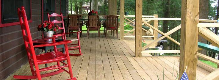 White Lake Lodges   Adirondack Vacation   Adirondack Cabin Rental   Adirondack Lodge Rental