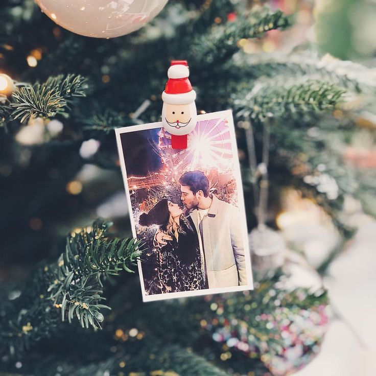 """Polubienia: 114.5 tys., komentarze: 1,028 – Zoella (@zoella) na Instagramie: """"Everything is about to get a whole lot more Christmassy & I'm so happy about it! Vlogmas starts…"""""""