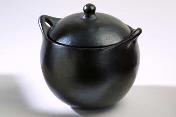 Soup Pot, Large - eclectic - Stockpots - mytoque.com