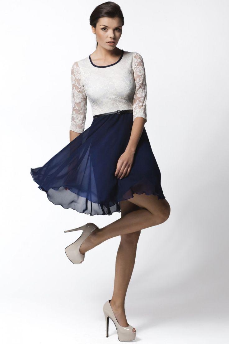 http://prestige24.sky-shop.pl/Sukienki,c,20/pa/1/#t
