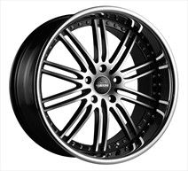 Get Your Wheels: Vertini Wheels - Vertini Wheels Wheels on sale, cheap rims, cheap wheels from Vertini Wheels at discount prices