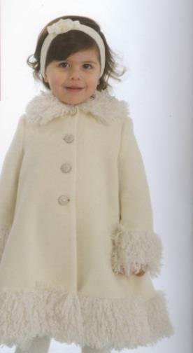 Где купить в москве пальто для девочки подростка