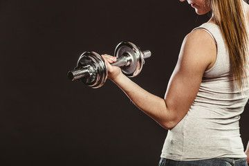 Should I Take Protein Powder If I'm Trying To Lose Weight? - Weight Loss Scams
