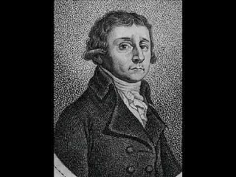 ▶ Antonio Salieri - Requiem in Do minore - YouTube