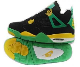 http://www.freerunners-tn-au.com/  Nike Air Jordan 4 Retro Men Shoes #Nike #Air #Jordan #4 #Retro #Men #Shoes #serials #cheap #fashion #popular #new