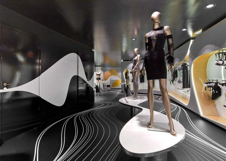 Дизайн проекты секс магазинов