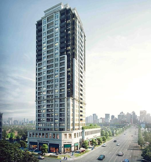 vanguardvip.ca/ The Vanguard is a new condo development by Devron Developments currently in preconstruction at 7089 Yonge Street, Markham. The development has a total of 200 units. Register Here Today for Brochure, Floor Plans, VIP Prices, Incentives, Promotions & Much More: vanguardvip.ca/