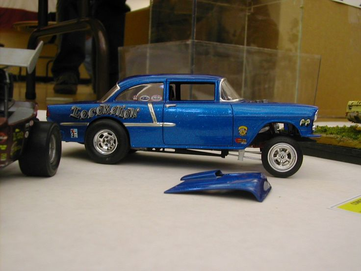 1000 images about Model cars on Pinterest