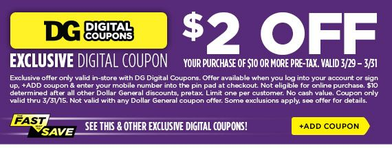 Piggly wiggly digital coupons