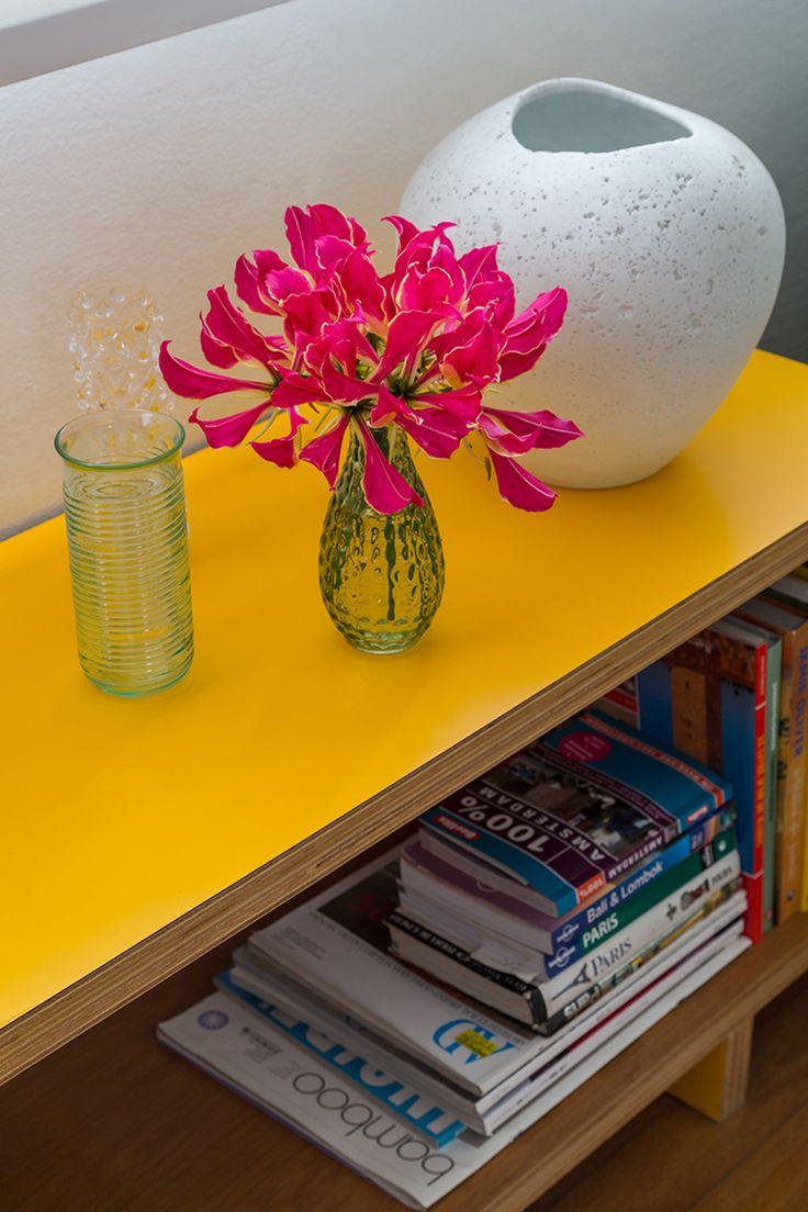 decoracao-projeto-apartamento-lucia-manzano-studio-lab-decor (17)