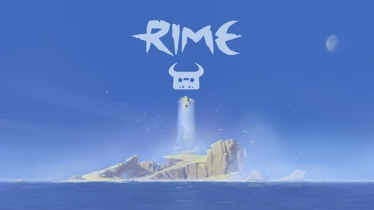 RIME EPIC RAP   Dan Bull