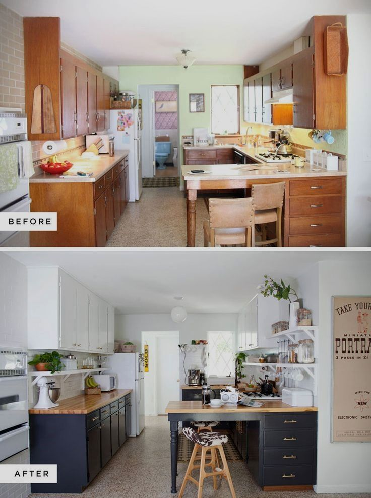 Commercial Bathroom Contractors Near Me In 2020 Kitchen Remodel Small Diy Kitchen Cupboards Kitchen Renovation