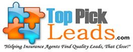 Auto Insurance Leads - Top Pick Leads is an Insurance Lead Review website which aims to supply insurance agents quality leads for their business. We provide the best reviews on the net & offer a wide variety of lead source companies to choose from. #Auto #Insurance #Leads #Companies #Reviews