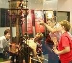 Sci-Enza is the oldest interactive Science Centre in South Africa. Visit us to examine, discover, explore, enjoy, determine, learn, question, puzzle, experience, listen, investigate and view Pretoria!
