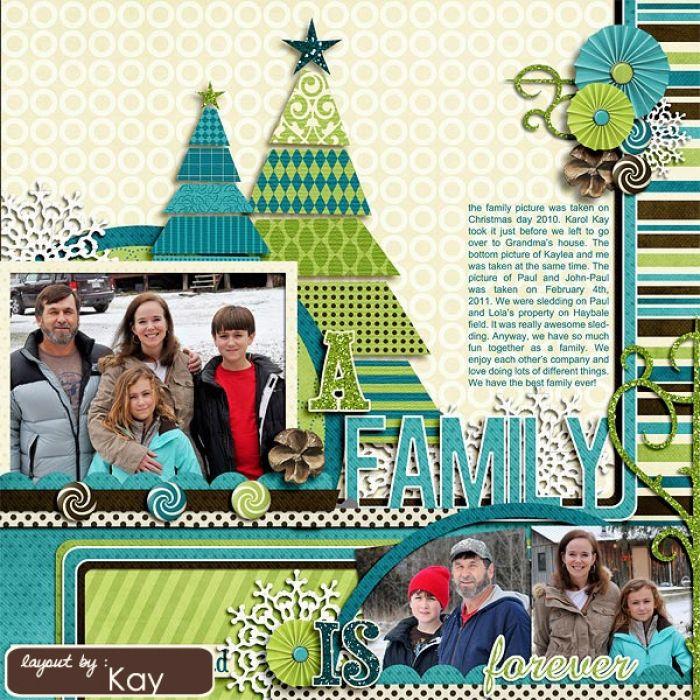 Sweet Shoppe Designs::Value Bundles::Cindy's Templates Plus Bundle - Sets 1 & 2 by Cindy Schneider