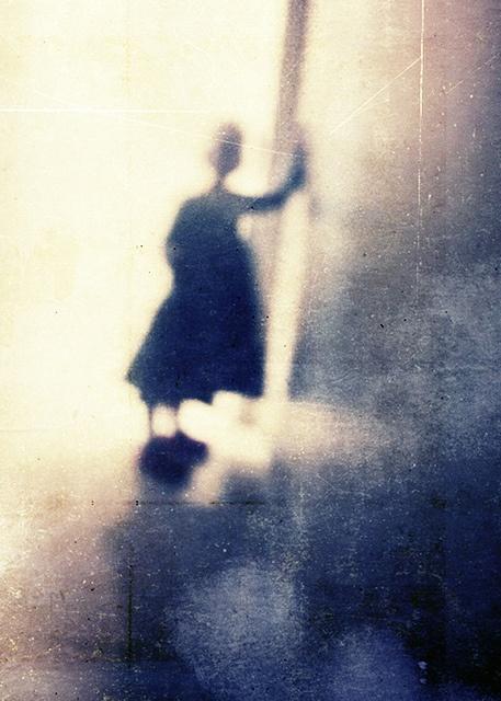 photographer, leschick on Flickr