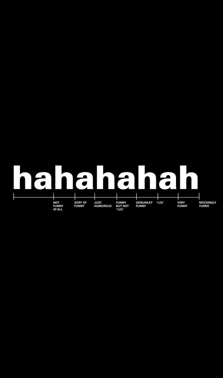 Typography Fun