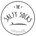 SALTY SOCKS / Surfboard covers handmade | MANTAS DE PLAYA
