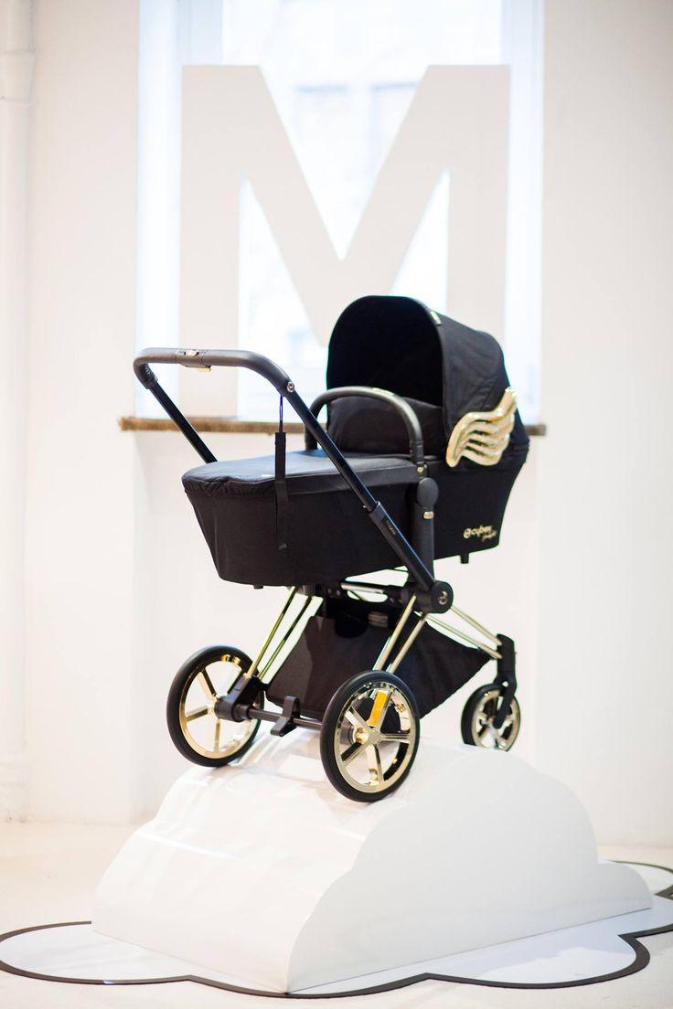 Großartig Baby Trend Kinderwagenrahmen Bilder - Rahmen Ideen ...