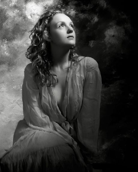 Best Portrait Images On Pinterest Black And White Close Up - 40 amazing examples self portrait photography