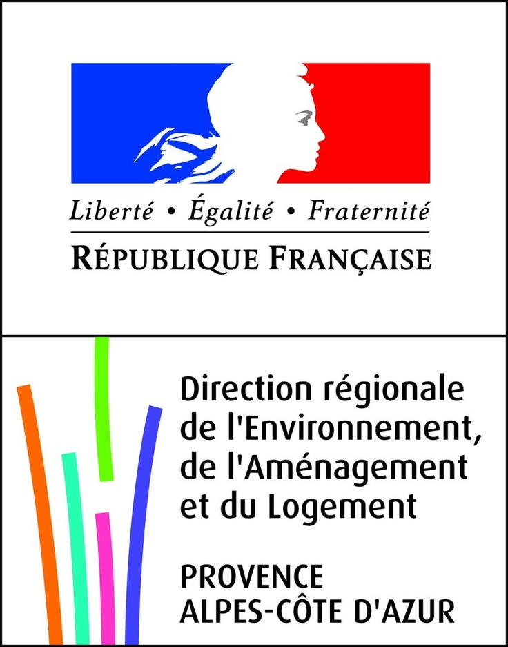 logo ministère développement durable