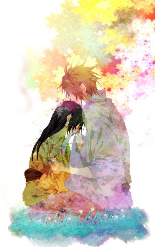 Tags: Anime, Hakuouki Shinsengumi Kitan, Pixiv, Okita Souji, Yukimura Chizuru