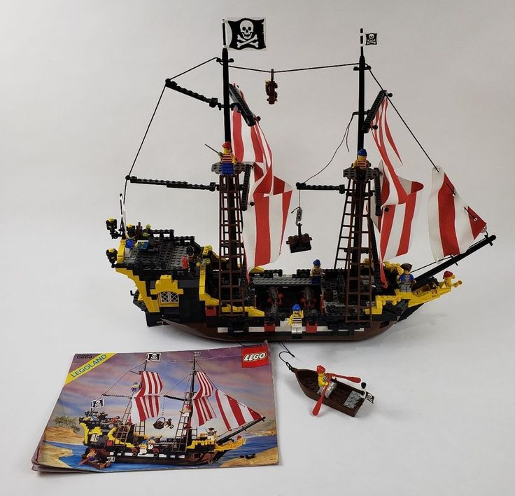 The 28 Best Lego Images On Pinterest