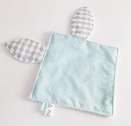 Les 25 meilleures id es de la cat gorie tiquettes en tissu sur pinterest tiquettes coudre - Imprimer photo sur tissu ...