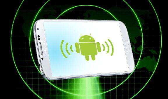 Многих интересует, как найти свой телефон на Android, если вдруг потерял его. С новым встроенным в ОС Google Android инструментом (появился в августе 2013, но даже если у вас старый телефон, функция стала доступной и в них без обновления ОС) это стало значительно проще...