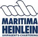 Marítima Heinlein