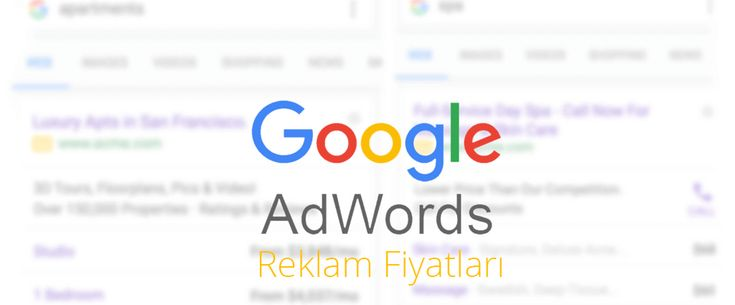 Google Reklam: http://www.rekclick.com Google Reklam Ajansı