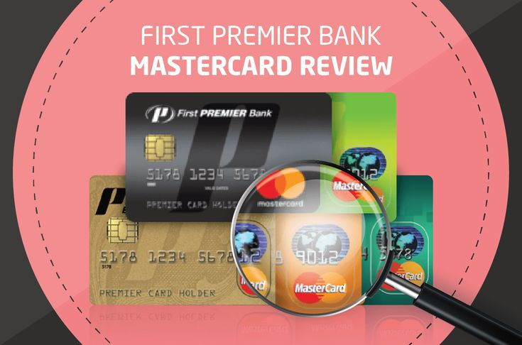 As a credit card tailored to people with bad credit, the First Premier Bank Mastercard has several glaring issues that make it overwhelmingly difficult to repair bad credit. Read more in our in-depth review.