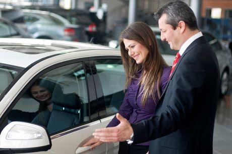 Compare Motor Finance – it is best practice to campare the prices and other benefits before you buy something, our satisfied customers always told us that they come to us after comparing prices and repayment options from our competitors. To get best options please visit www.mfw.com.au today.  For More Information: http://motor-finance-wizard.jimdo.com/compare-motor-finance/