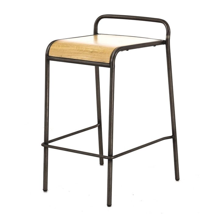 80 best Home sweet home images on Pinterest Bar stools, Chairs and