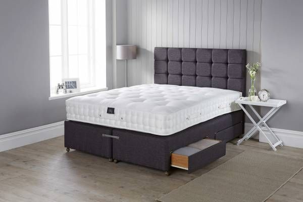 This is our short article to help customers who have just started the process of looking for a new bed or mattress. As a quick short guide, it should help you get started in finding that perfect mattress whilst trying to avoid some pitfalls.