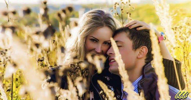 Cerita Cinta Cerita Baper Cinta Terlarang Menikah Kaskus Mengagumkan Cinta Cerita