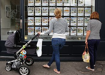 Buying an investment property: buy-to-let guide. Bank of England Governor Mark Carney has predicted stable interest rates for the next few years but while he paints the prospect of negligible returns on cash investments, this need not apply to the investor who favours property.