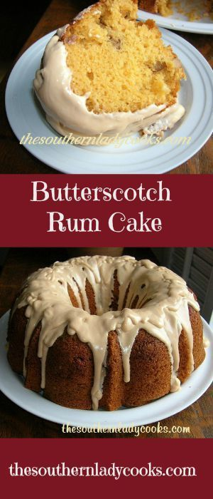 This cake is so good! You won't be able to leave this one alone and it won't last long. Your family and guests will love it. 1 box Pillsbury Moist Supreme Classic Yellow cake mix1 (3.4 ounce) box ...
