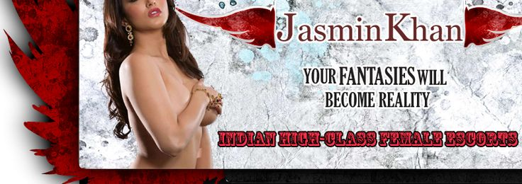 mumbai high class escorts agency http://www.jasminkhan.com/