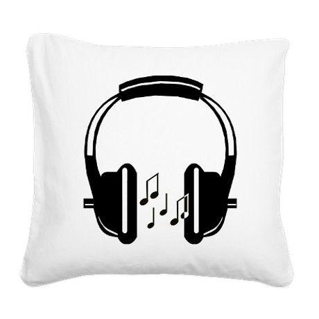 music themed bedroom