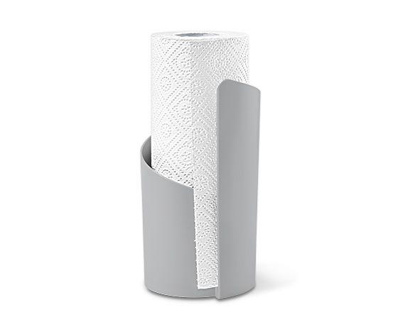 102 best k chenrollenhalter wohnklamotte images on pinterest paper towel holders cloth. Black Bedroom Furniture Sets. Home Design Ideas