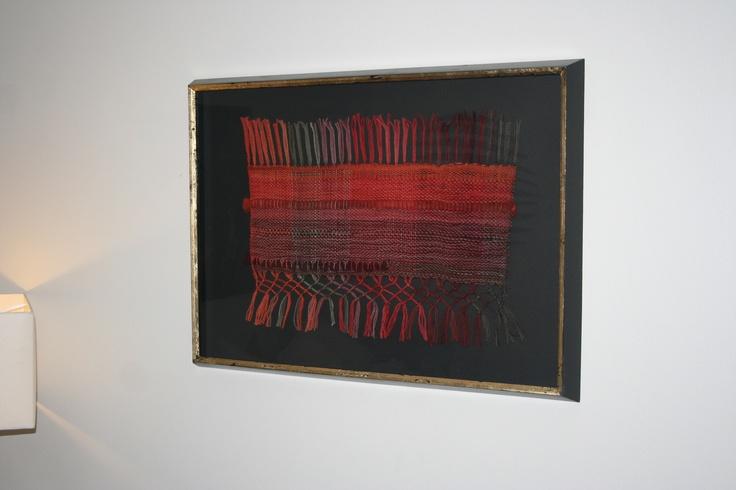 61 x 85 cm