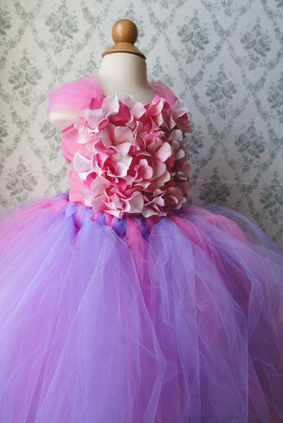 pin von lara knoell auf hochzeit blumenmaedchen kleid rosa kleid