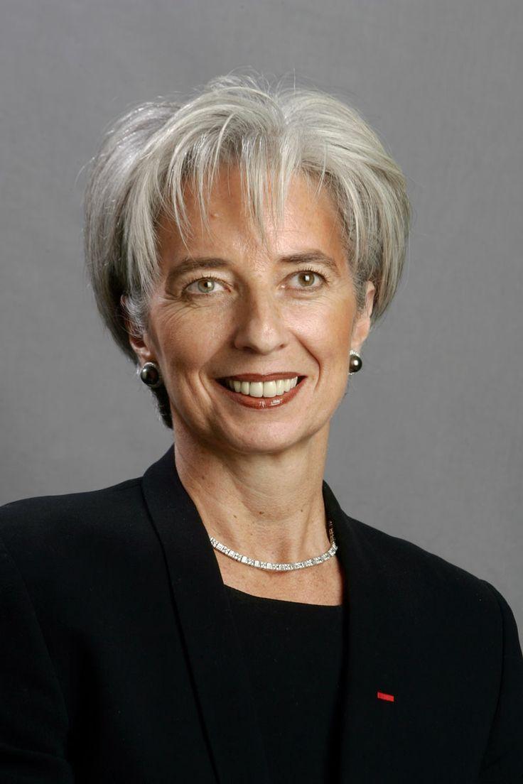 Christine Lagarde | Christine+Lagarde+I.jpg