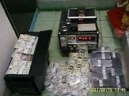 BLACK MONEY CLEANING SSD SOLUTIONCHEMICAL ACTIVATION POWDER 27717567991,[www.sheikhhamis.co.za] We are globally known to be experts in CLEANING BLACK MONEY (BLACK DOLLARS,EUROS,POUNDS) and other Defaced currencies won or acquiredthrough lottery award,security companies,loans,investment funds and next of kinwith AUTOMATIC SSD Solution, Activation powder, mercury powder and other SSDchemicals.Cleaning black money,black dollar notes, black coated notes,Activating Powder, cleaning Black money…