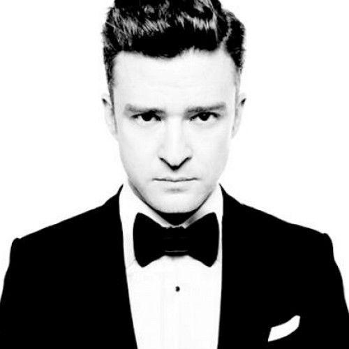 Justin Timberlake - Suit & Tie (Four Tet remix)   Sélénites Play This